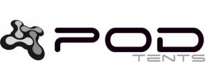 POD_Tents_logo