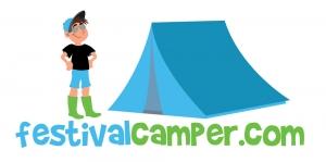 festivalcamper